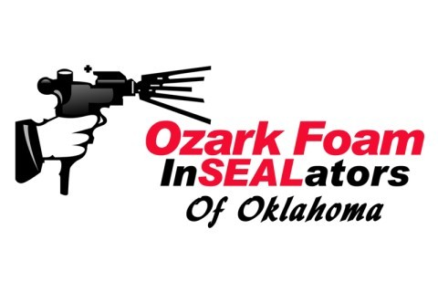 Ozark Foam InSEALators of Oklahoma