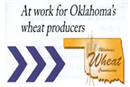 Oklahoma Wheat Commission