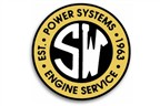 S&W Power Systems & Engine Service, Inc.