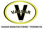The Vassar Company and Vassar Manufacturing