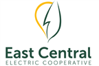 East Central Electric