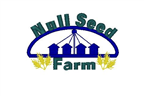 Null Seed Farms
